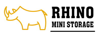 Rhino Mini Storage